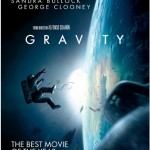 Gravity front