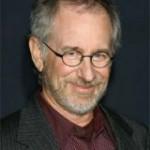 Steven Spielberg eyeing Montezuma