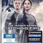 THG-Catching-fire-Steelbook-3D