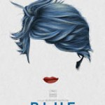 blue-fyc