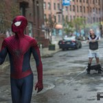 exclusive-the-amazing-spider-man-2-pictures-6