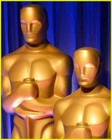 2014 Oscar nominees re-enacted by kids