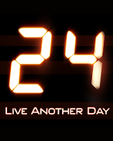 24_-_Live_Another_Day_-_Logo