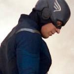 captainamerica_helmets_blog