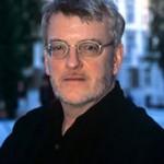 director-thaddeus-o-sullivan