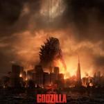 godzilla-1st-poster