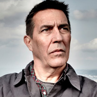 Agent 47 adds Ciaran Hinds