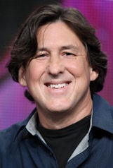 Cameron Crowe film to open this Christmas