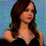 Ellen_Page_at_TIFF_2