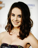 Get Hard adds Alison Brie