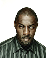 Idris Elba lending voice to The Jungle Book
