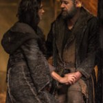 Jennifer-Connelly-and-Russell-Crowe-in-Noah-2014-Movie-Image-4