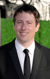 Joe Cornish set to direct Section 6