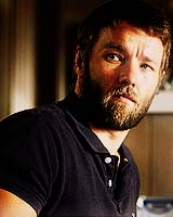 Joel Edgerton joins Life