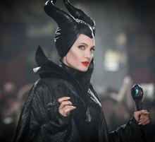 Maleficent-Japanese-Trailer