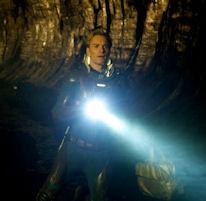 Prometheus 2 set for March 4, 2016