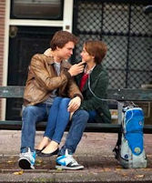 The Fault in Our Stars Featurette