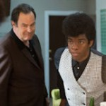 james-brown-movie-get-on-up