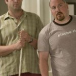 still-of-vince-vaughn-jon-favreau