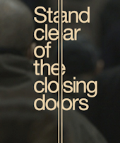 Stand Clear of the Closing Doors Review 2