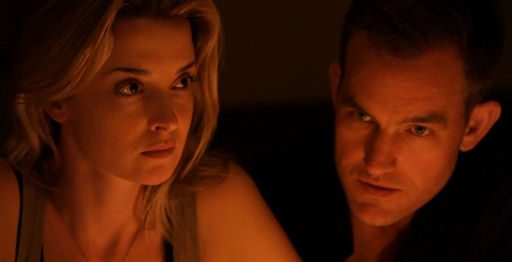 coherence-movie-2014