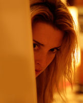 coherence-review