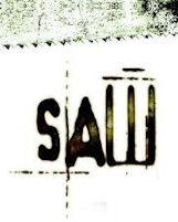 saw_logo