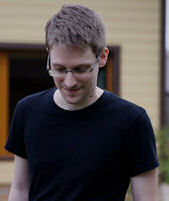 Citizenfour review 1