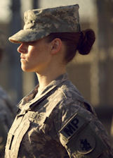 Review Camp X-Ray KSTEW