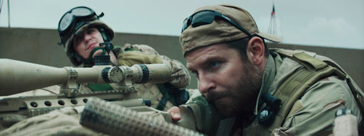 American Sniper-010