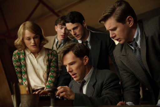 The Imitation Game-02
