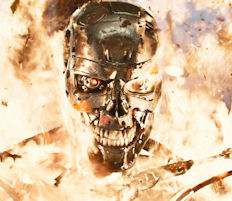 Terminator Genisys-057