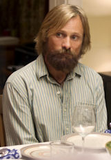 Captain Fantastic review - 1