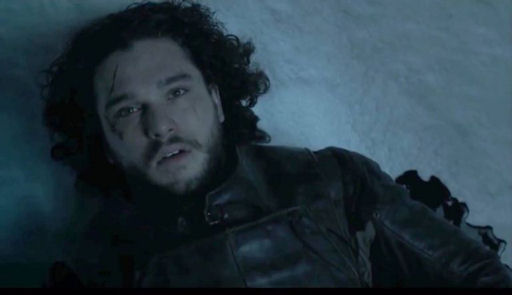 the-betrayal-of-jon-snow