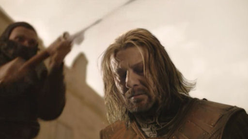 the-death-of-ned-stark