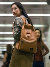 Review: Bad Genius / It's Just Movies